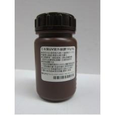 日本進口專業UV膠100g