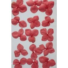 網繡球花-528色-押花花材