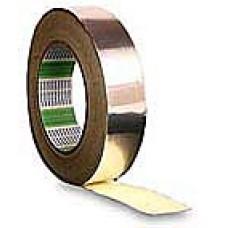 3cm鋁箔膠帶
