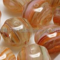 捷克綜合珠-8-11mm美味果子