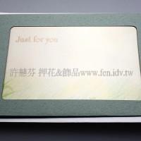 日本進口紙卡片組(風景背景)組