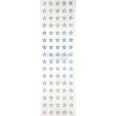 金蔥紙進口貼紙254