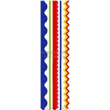 R系列進口貼紙MerciMucha3