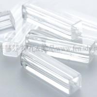 長管線條珠-20.5*5mm20.5*5mm-10個